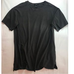 F21 men's t shirt
